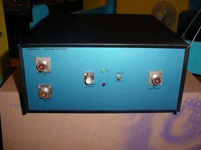 DSC00092