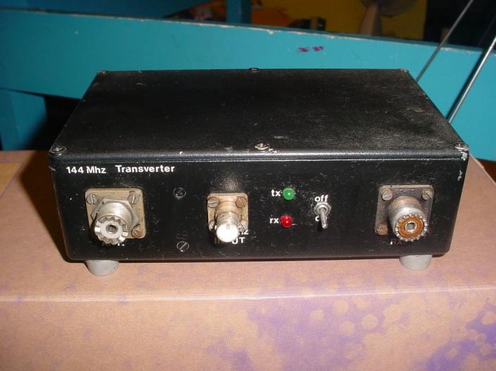 DSC00097