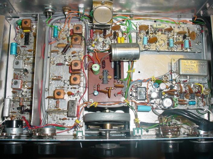 DSC00106