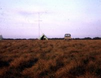 Holcombe Hill VHF NFD