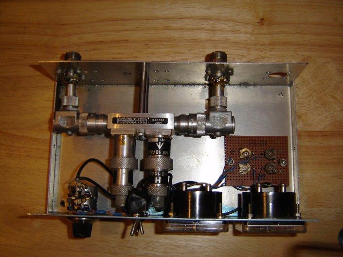 swrmeter2
